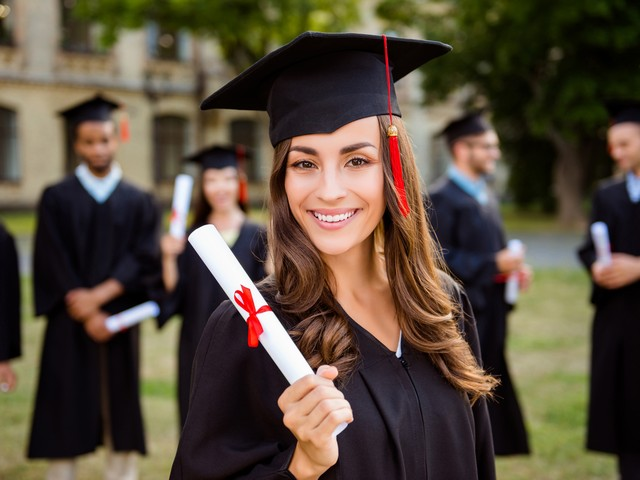 Ivy League Egg Donors