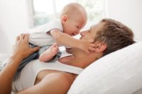Single Men Want To Know How Does Surrogacy Work