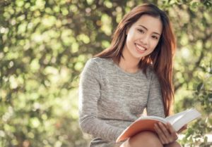 4 Things To Know About Egg Donor Agencies