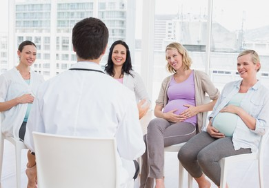 The Common Medications Surrogates Need